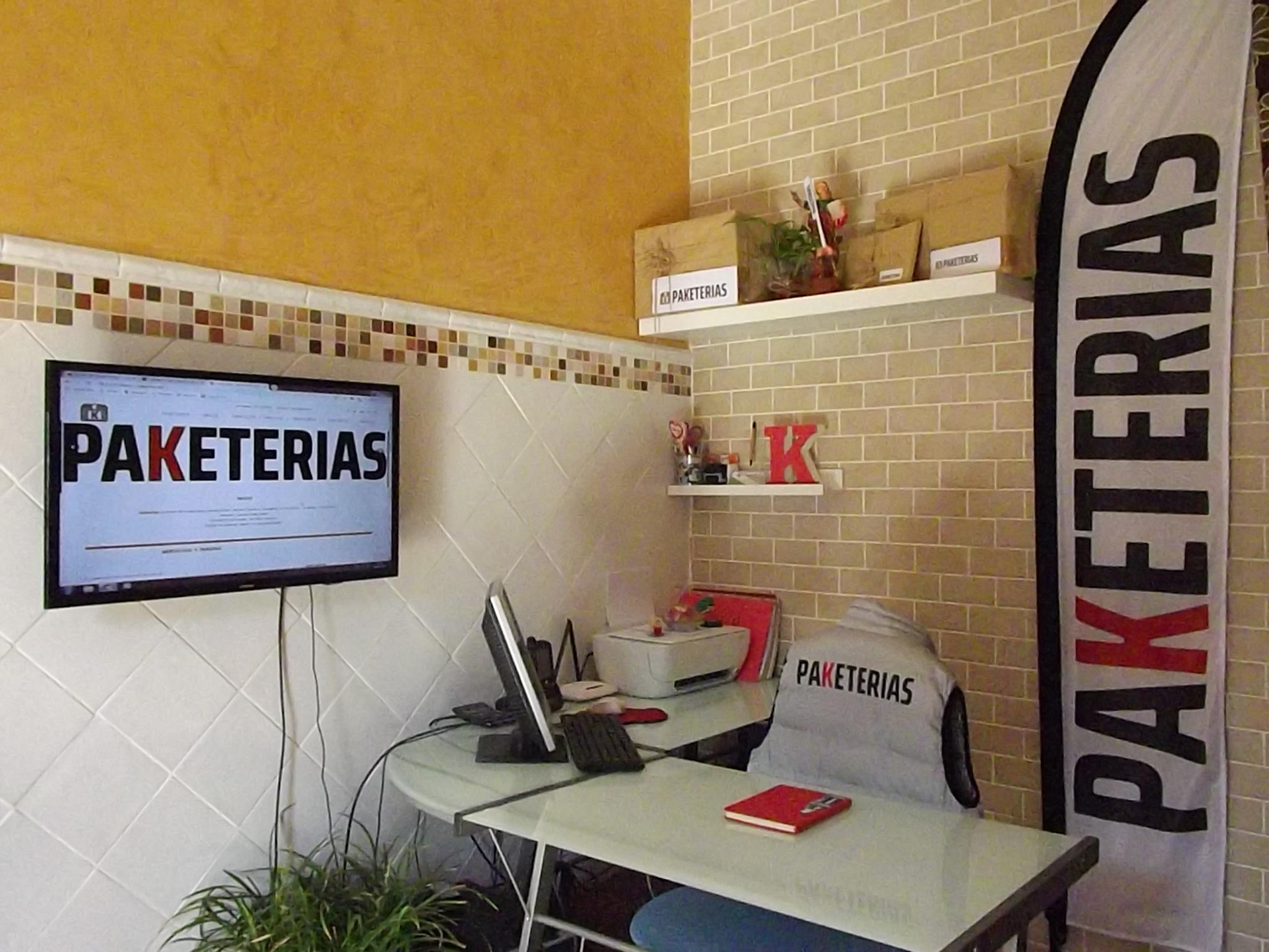 foto_local_paketerias